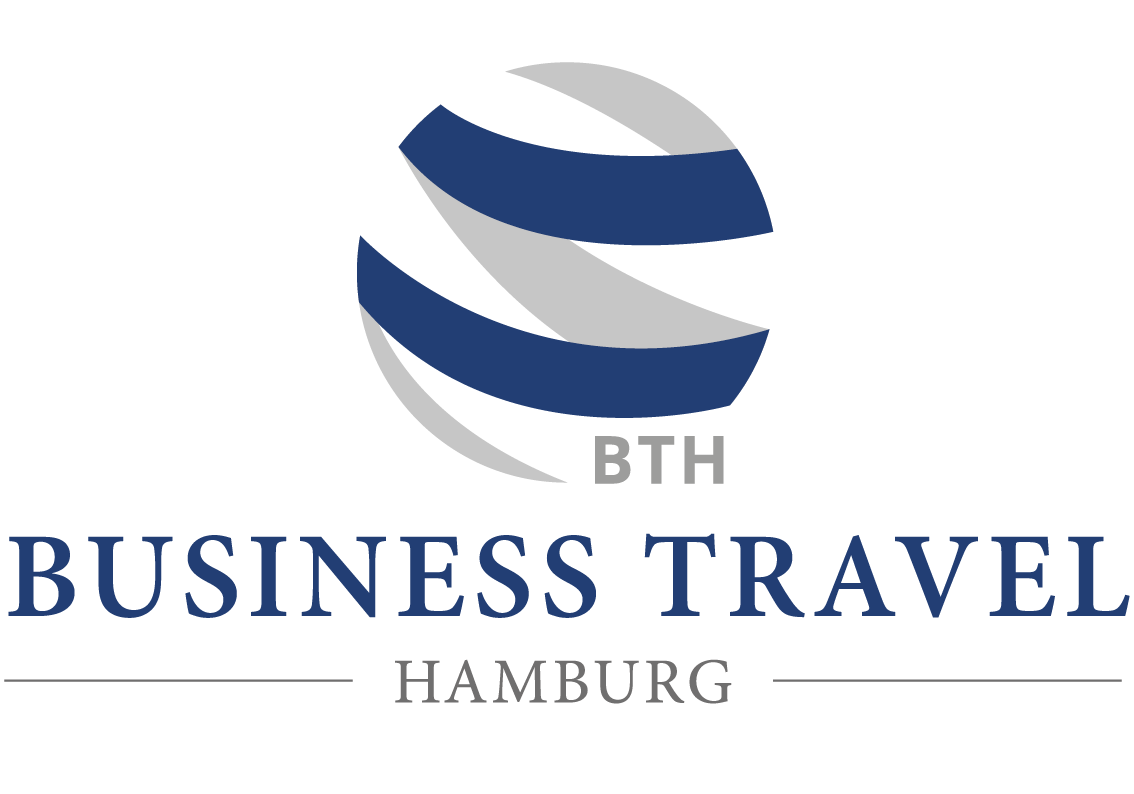 Businesstravel Hamburg